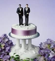 matrimonio-homosexual.jpg