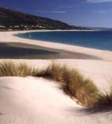 playa-valdevaqueros.jpg