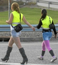 prostitutas callejeras valencia granada prostitutas