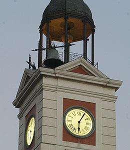 reloj_sol.jpg
