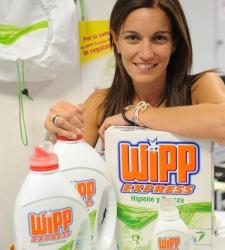 wipp-express.jpg