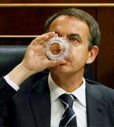 zapatero_agua.jpg