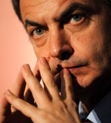 Congratulate, gracias a zapatero remarkable