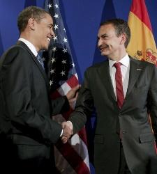 zapatero_obama2.jpg