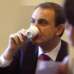 Zapatero-cafe.jpg