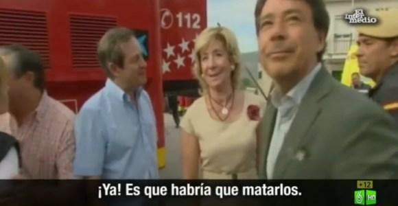 Aguirre-cazada-arquitectos-2012.jpg