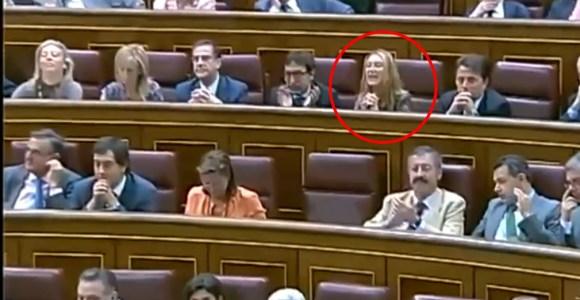 Andrea-fabra-quesejodan.jpg