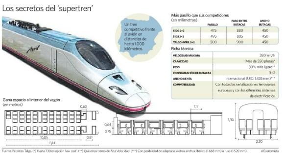 Grafico-avril-2012.jpg