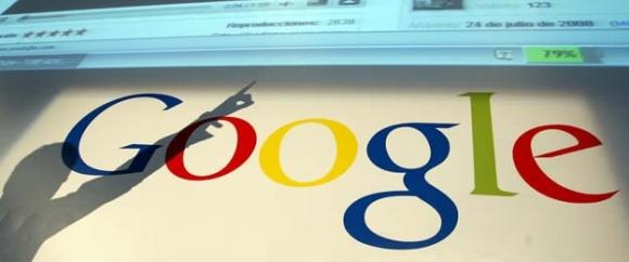 google--efe.jpg