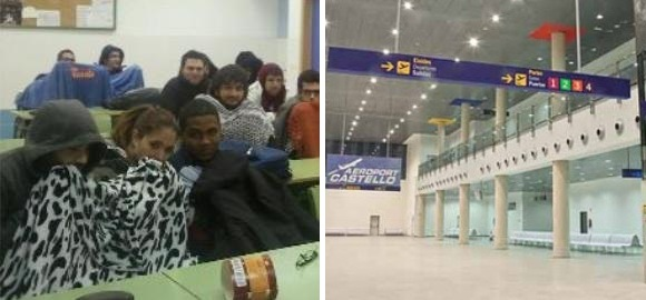 mantas-aeropuerto2.jpg