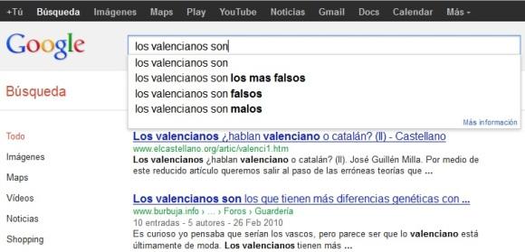 valencianos-paint.jpg