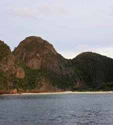 Maya-beach.jpg