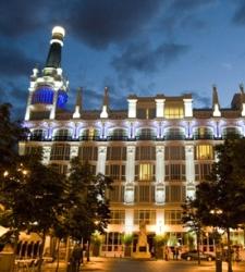 penthouse_terraza.jpg
