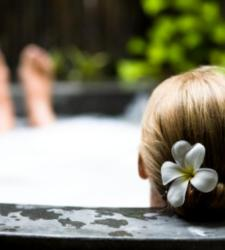 spa-relax.JPG