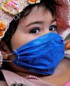 gripe_porcina_nino.jpg