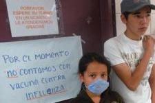 mexico_gripeporcina.jpg