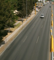 Mexico_carretera.jpg