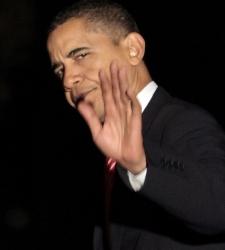 Obama_adios.jpg