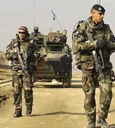 afganistan_soldados2.jpg