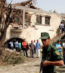 argelia_atentado2.jpg