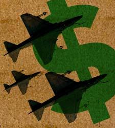 aviones-dolar.jpg