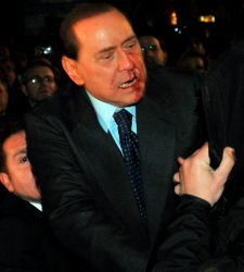 berlusconiagresion.jpg