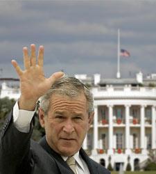 bush-adios.jpg