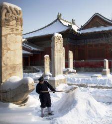 china_pekin_nevado.jpg