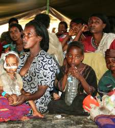 etiopia_hambre.jpg