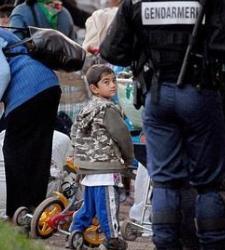 francia-gitanos-evacuacion.JPG