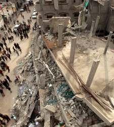 gaza_israel_edificio.jpg