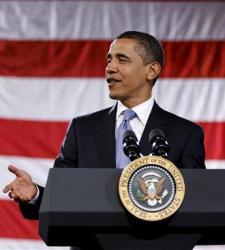 obama_100dias.jpg