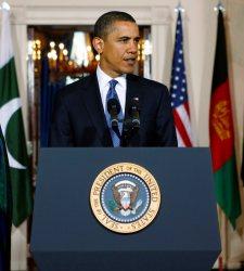 obama_afganistan.jpg