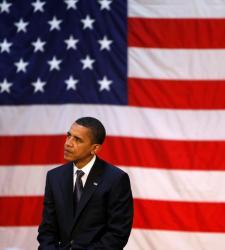 obama_bandera.jpg