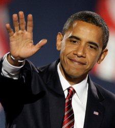 obama_bendice.jpg