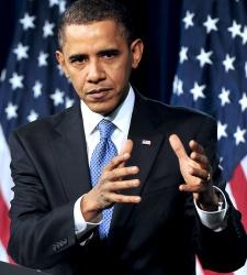 obama_desayuno.jpg