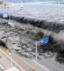 ola-fukushima