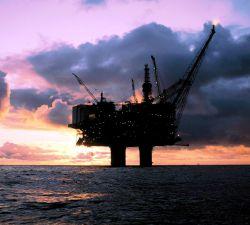 petroleo_plataforma1.jpg