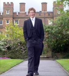 principe_harry__eton.jpg
