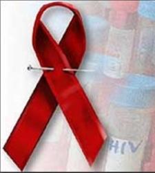 porcentaje prostitutas sida becas prostitutas madrid
