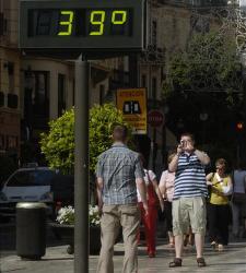 temperaturas_altas.jpg