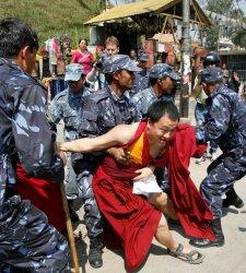 tibetanos.jpg