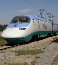 tren_china.jpg
