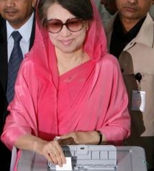zia_bangladesh.jpg