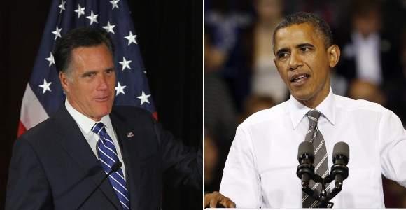 Montaje-Rommney-Obama-reuters-2012.jpg