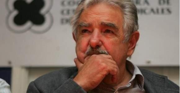 jose-mujica-reuters.jpg