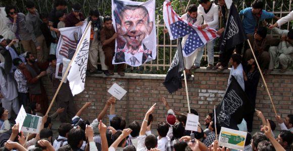 kabul-protestas-embajada-efe-2.jpg