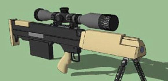 laser-ciego