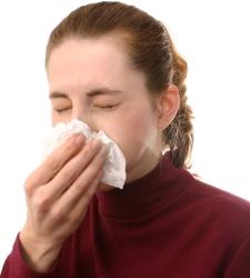 gripe_estornudo.jpg