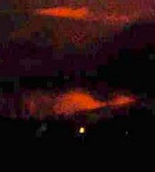 volcan250.jpg